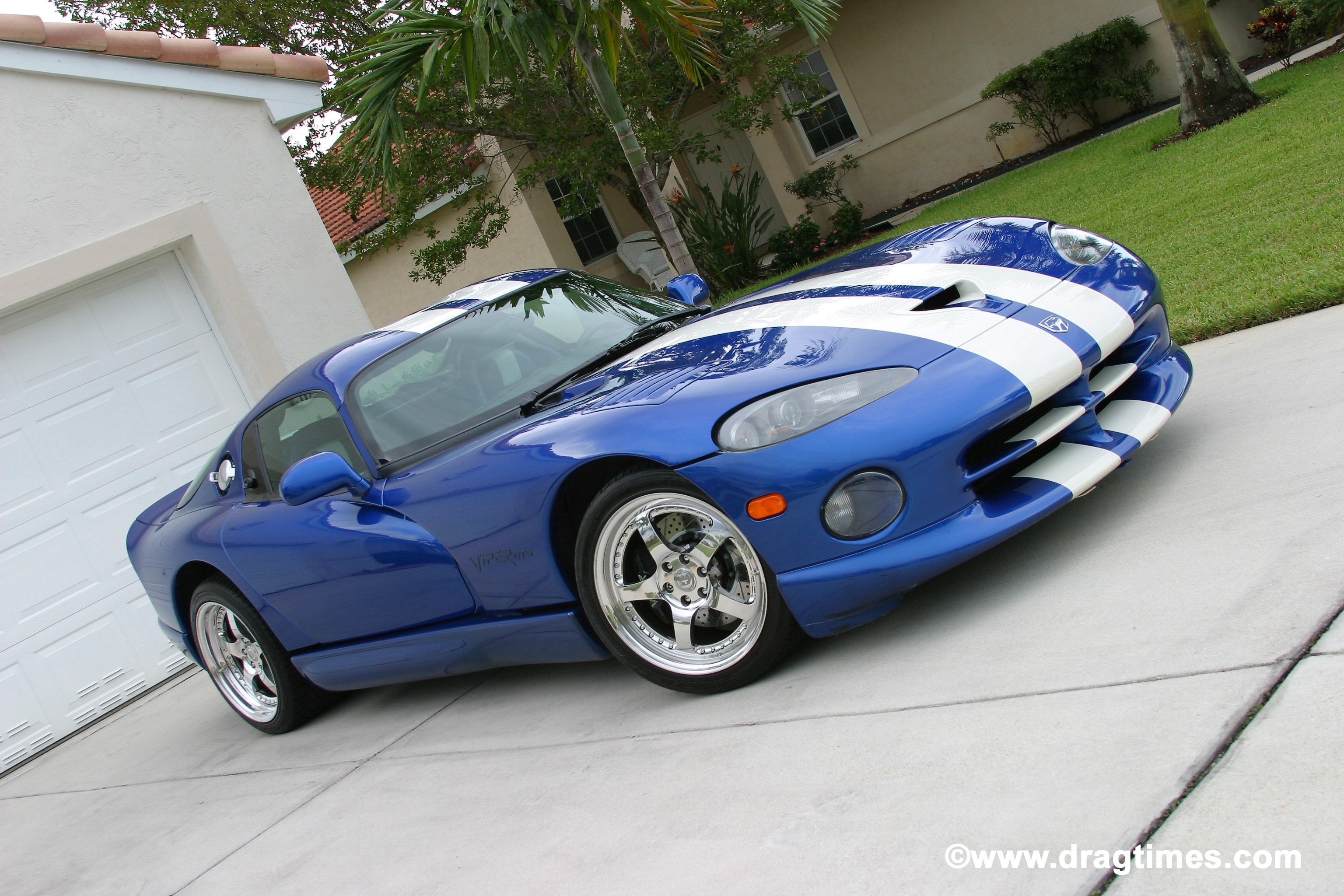 Dodge Viper GTS | SMCars.Net - Car Blueprints Forum - photo#48